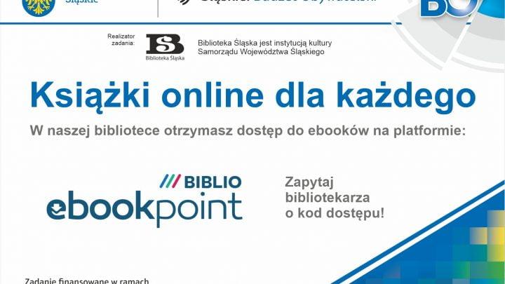 Grafika Książki online dla każdego